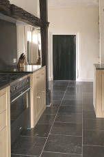 belgisch hardsteen vloer 40 x 40