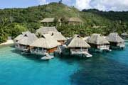 http://www.traveladvisortips.com/bora-bora-vacation-packages-all-inclusive-review/ - Bora Bora Vacation Packages All Inclusive Review