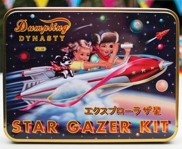 Star Gazer Kit