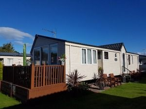 The weather is looking better today. Why not take a look at the Private caravans for hire in North Wales. http://www.ukcaravans4hire.com/caravans-in-northwales.html