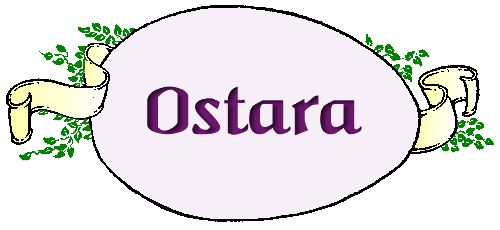 All about Ostara from my favorite Celtic lore/pagan website