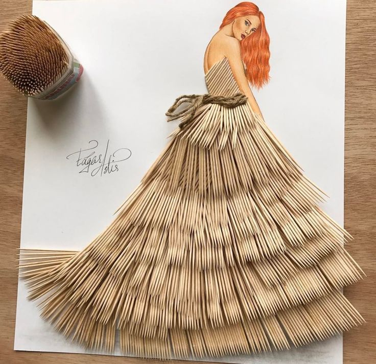 Best 25+ Toothpick Crafts Ideas On Pinterest