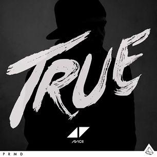 50 Best Albums of 2013: Avicii, 'True'   Rolling Stone