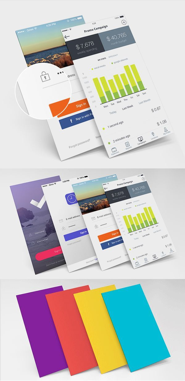 free graphic designs templates