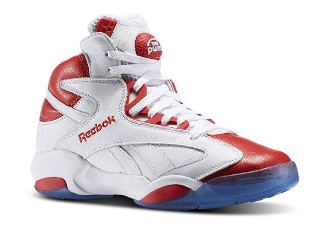 http://SneakersCartel.com Reebok Shaq Attaq Inspired by Allen Iverson's Question #sneakers #shoes #kicks #jordan #lebron #nba #nike #adidas #reebok #airjordan #sneakerhead #fashion #sneakerscartel http://www.sneakerscartel.com/reebok-shaq-attaq-inspired-by-allen-iversons-question-2/