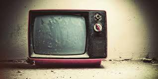 Prepare-se, em 26 de outubro a TV será só digital