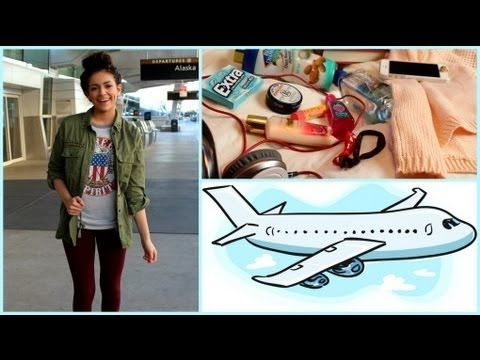 xoxo,  Beth    Here's my links! So we can chat all day err day..hehe :)    Instagram: Bethanynoelm    Keek: BethanyMota    Pheed: Bethanynoelmota    My Twitter!-  http://twitter.com/macbarbie07    My Facebook!-  http://www.facebook.com/pages/Macbarbie07/153789846425    My Other channel!:  http://youtube.com/bethanyslife        Disclaimer:  I purchased everything with...
