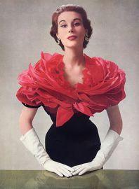 Hubert de Givenchy_1_source_pinterest