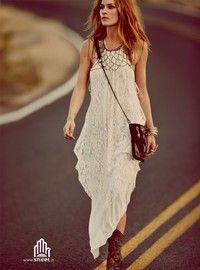 Patrizia Dress