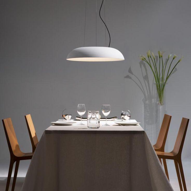 31 besten dining room lights esszimmer leuchten bilder auf pinterest familienwand f nger. Black Bedroom Furniture Sets. Home Design Ideas