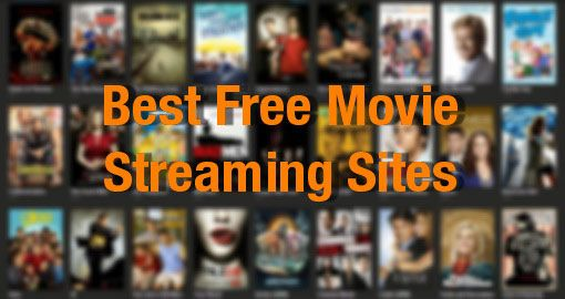 We do reviews on the best movie streaming sites online and over go in a step-by-step the process of watching movies for a certain movie streaming website. Lot of details, info and you will find your favorite http://bestfreestreamingmovies.com/top-10-best-free-movie-streaming-sites/  #Bestfreemoviestreamingsites #streamingonline #streammoviesonline #streamingmovies #streammovies