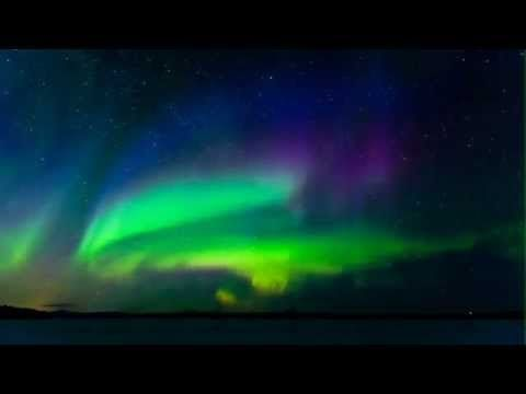 The Aurora, Finnmark Norway - YouTube by Terje Sørgjerd ….Stay cheap and comfortable on your stopover in Oslo: www.airbnb.com/rooms/1036219?guests=2&s=ja99 and https://www.airbnb.no/rooms/10188728