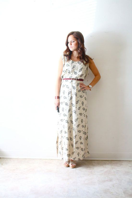 New-Latest-Summer-Fashion-Trends-Clothes-Outfits-For-Girls-2013-6