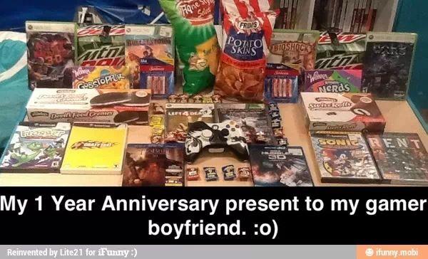 my hero boyfriend games relationship