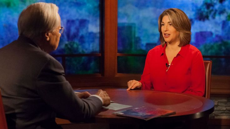 Naomi Klein on the Links Between Capitalism and Climate Change. Naomi Klein, author of the international bestseller The Shock Doctrine, says...