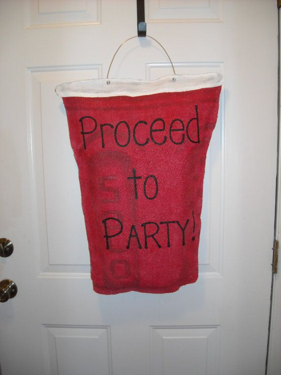 Best 25 Solo Cup Ideas On Pinterest Red Solo Cup