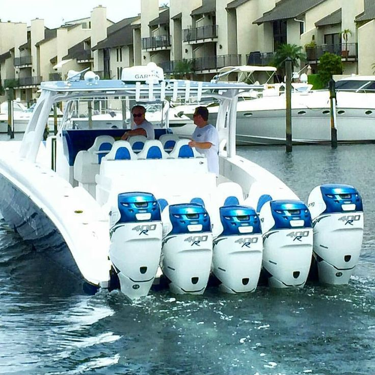 602 best go fast boats images on pinterest speed boats for Fast fishing boats