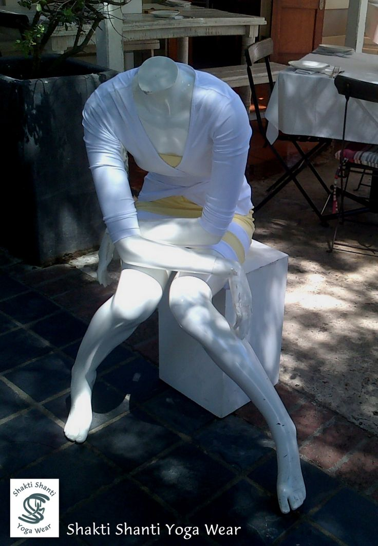 Franschhoek mannequin in a viscose yellow/white colour block cami dress AC049 and white ballerina wrap top TT002