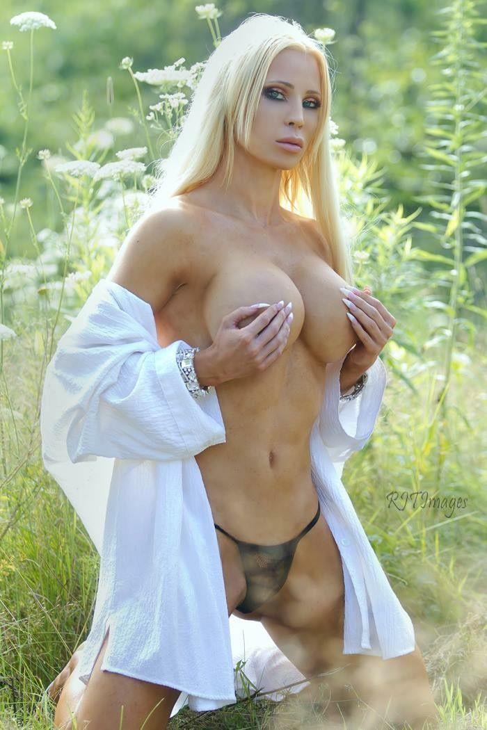Muslim women big boobs porn