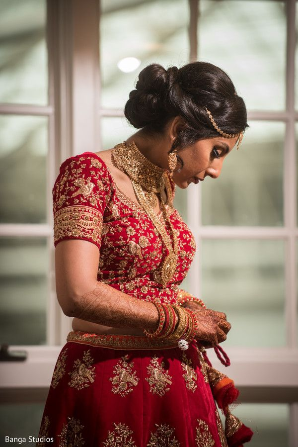 46044 besten maharani weddings bilder auf pinterest view photo on maharani weddings httpsmaharaniweddingsgallery junglespirit Images