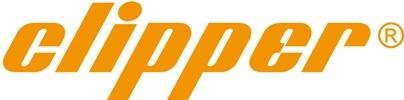 A linha Clipper sempre foi sinônimo de tecnologia de ponta e inovação. A marca é reconhecida mundialmente por apresentar produtos com qualidade e soluções inovadoras, que atendem aos mais diferenciados níveis de exigências. Oferecem discos diamantados com excelente performance e elevado padrão de segurança e máquinas robustas e seguras.