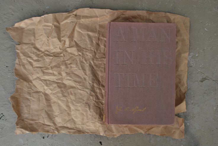 Book Cover Craft Mods : How to cover a book with paper and mod podge excellent