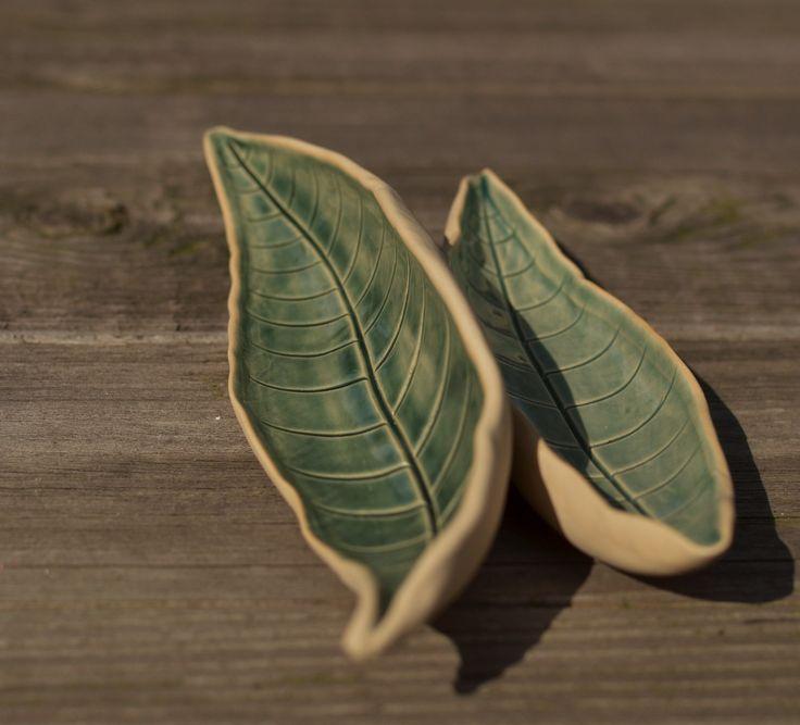 www.polandhandmade.pl #polandhandmade #ceramika #SHE