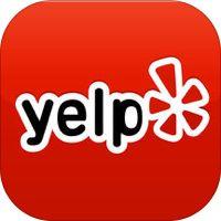 Yelp by Yelp