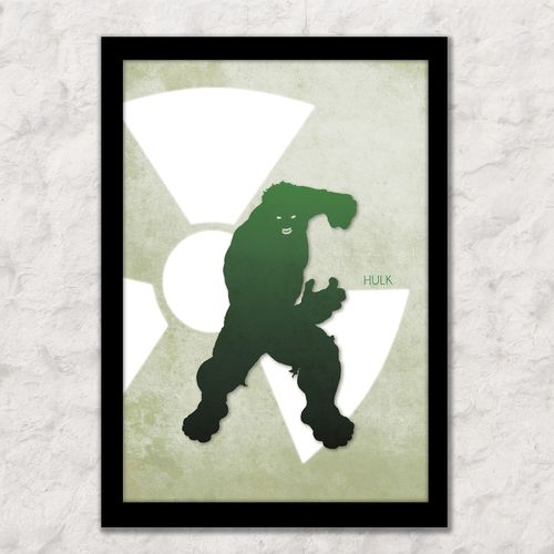 Hulk | Superhero | Avengers | poster | digital art | downloads | worldwide shipping | plakater | print selv | printene | boligindretning | galleri | børneværelse | nursery | boysroom