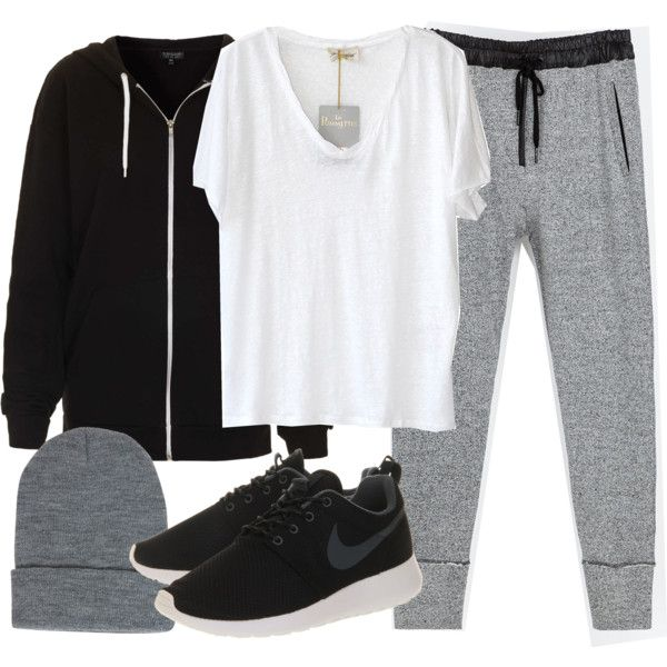 """""""Untitled #8837"""" by florencia95 on Polyvore"""
