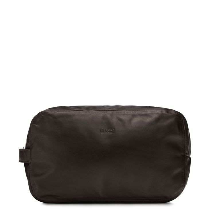 Travel Gear PO 10 Brown - m0851