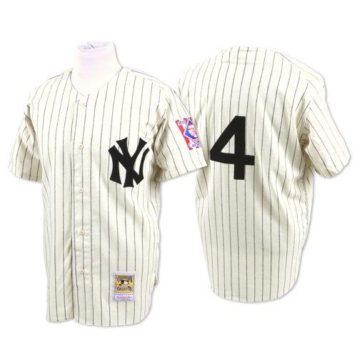 ... greece throwback jersey 1939 lou gehrig new york yankees home jersey  b3d64 2bd4c 6519416a4