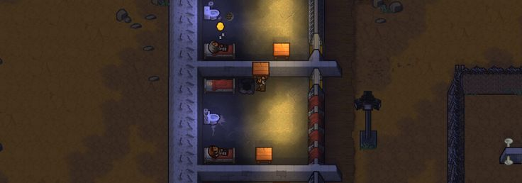 New multiplayer trailer for The Escapists 2 breaks out! Want to know more about how The Escapists 2 will differ from the original? More specifically, want to know more about the multiplayer capabilities? Team17 have got you sorted with the latest trailer. http://www.thexboxhub.com/new-multiplayer-trailer-escapists-2-breaks/