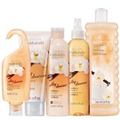 Vanilla Bundle on #sale for $19.99 Order online today: http://www.interavon.ca/elisabetta.marrachiodo
