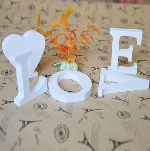 Деревянные буквы для фотосессии. Нашла здесь - http://ali.pub/pxe21