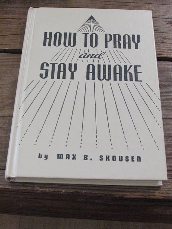 Pinterestu0027teki 25u0027den fazla en iyi How to stay awake during the - how to keep yourself awake