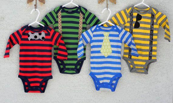 @BabyList Baby Registry Baby Registry Baby Registry Baby ...
