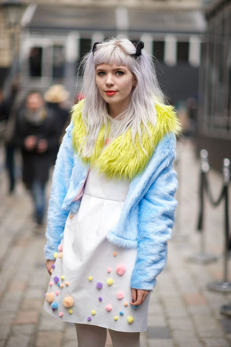 737 Best London Street Style Images On Pinterest London