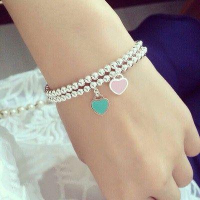 Tiffany Blue Pink Http Www Aliexpress