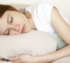 5 sinais de que você precisa dormir mais