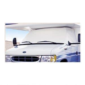 Adco 2405 RV Cover   Polar White