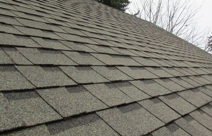 Searching Around For Qualified Asphalt Shingles Contractor In Ny Alright Your Quest Ends Here Give Us A Call And Let Roof Repair Roofing Roofing Contractors