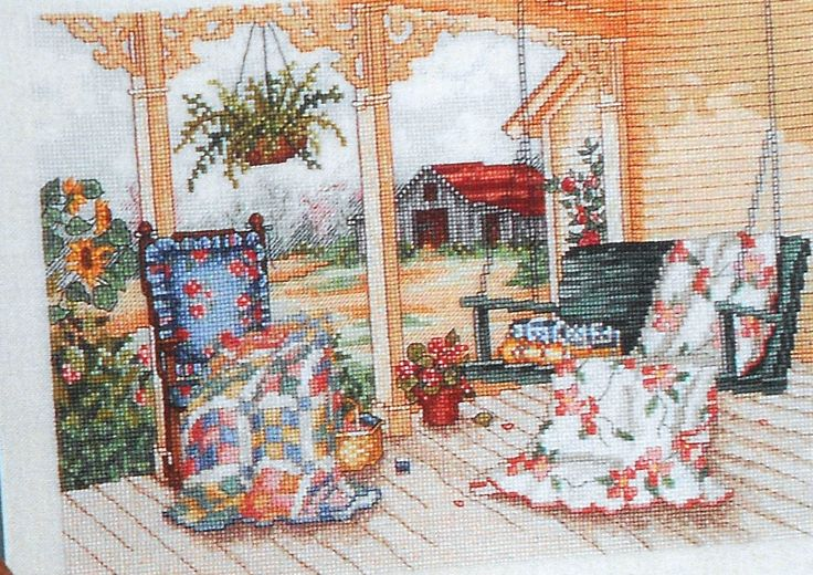paula vaughn quilt pictures - Google Search