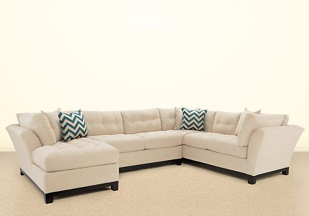 Design My Own Living Room Online Free Living Room Chair  Design My Own Rooms To Go  For The Home