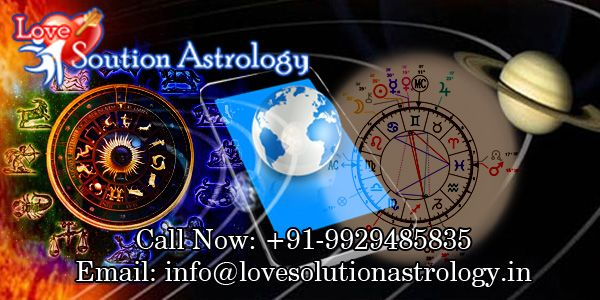 Visit us for all type online astrology predictions by pandit ji, who is providing Online astrology predictions.