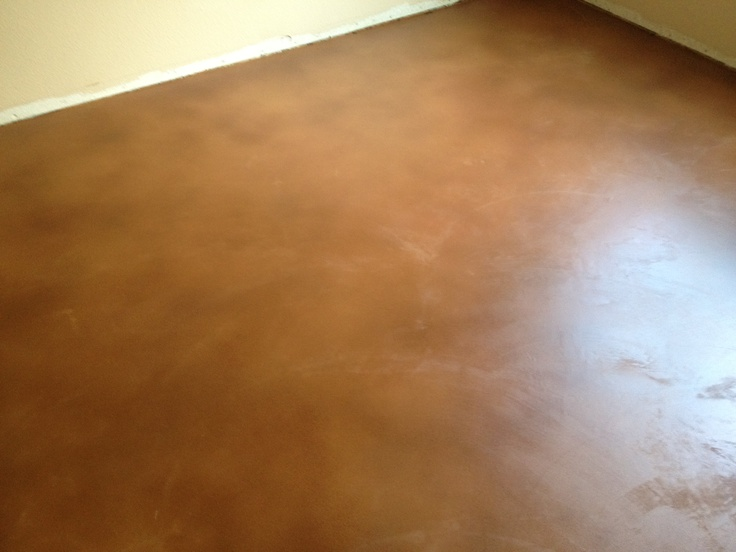 53 best images about residential decorative concrete on for How to clean stains off concrete floor