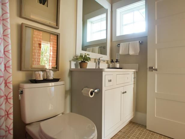 Bathroom Designs 2013 Traditional best 25+ traditional small bathrooms ideas only on pinterest