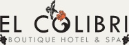 El Colibri Boutique Hotel & Spa, Cambria, CA