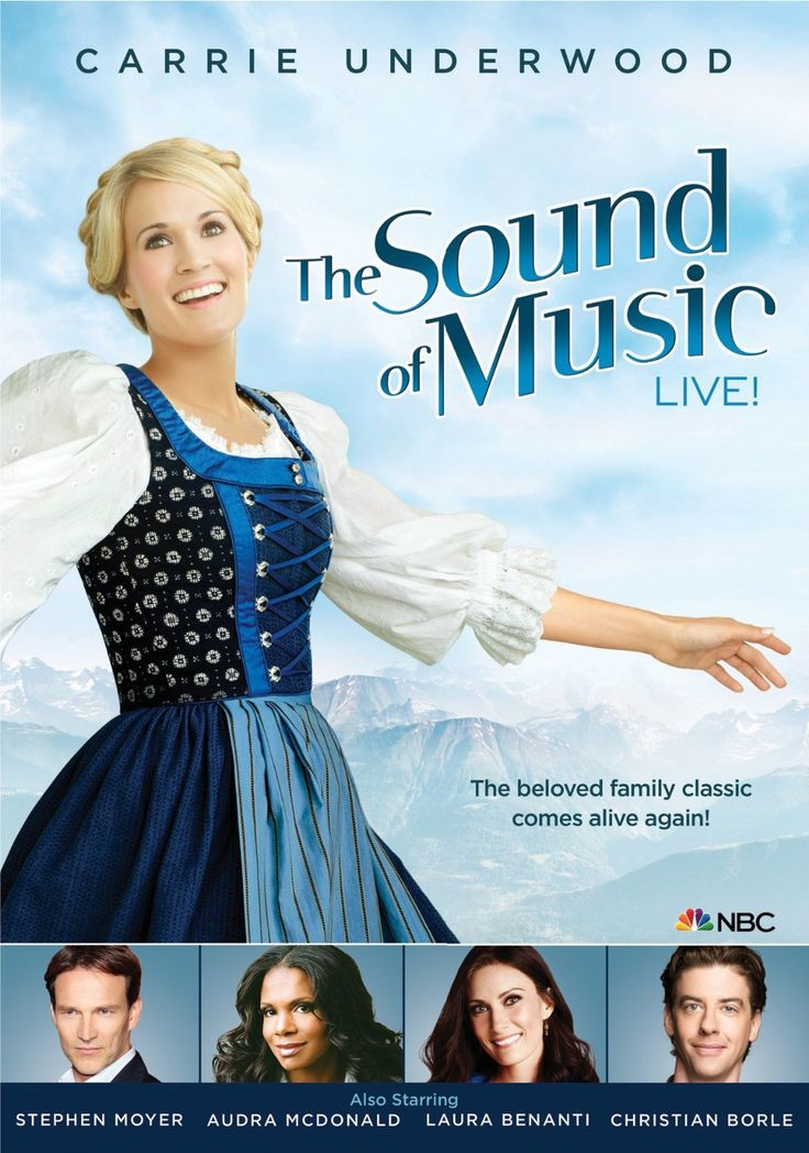 The Sound of Music Live! on http://www.christianfilmdatabase.com/review/sound-music-live/