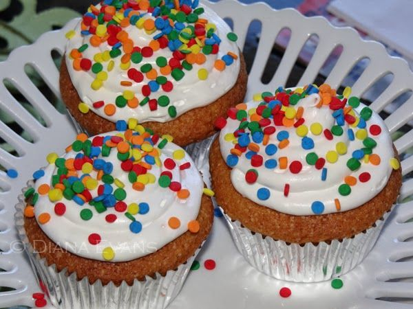 Baked all day for the Fall Fair!!! Happiness......come share some creative fun for your 10 Minute Warm up.....